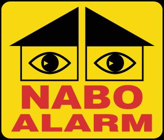 NaboAlarm